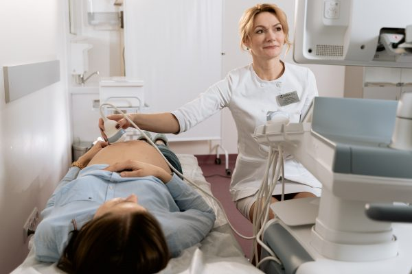 ultrasound-blog-2
